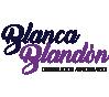 Blanca Blandon